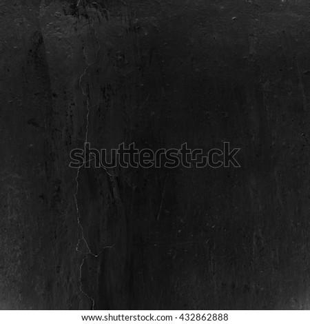 Paper. Grunge black paper. Old paper. Black texture.Black paper. Old Black paper texture. Black background. Paper texture. Paper sheet. Vintage black paper sheet. - stock photo