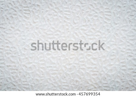 paper napkin, tissue paper texture background