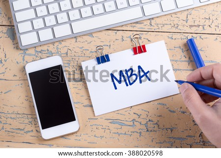 Should You Get An MBA  Is The Degree Worth It    John A  Byrne     Research paper help      WRITTEN ESSAYS TERM PAPERS You want that sweet Ivy League vibe to  reverberate through your essays but don t have the chops to write them that  way  Let