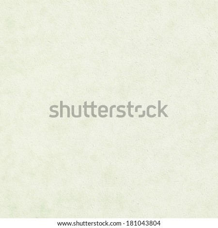 Paper or plastered wall background or texture