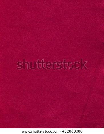 Paper.Purple paper.Decorative paper. Vintage paper. Old paper sheet. Paper texture. Retro paper background. Watercolor paper. White textured watercolor paper. Grunge paper. Dirty paper. Paper template - stock photo