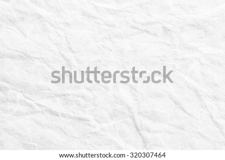 Paper Rough abstract style. Paper texture. paper sheet. - stock photo