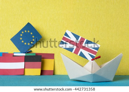 united kingdom and the eurozone The compromise would be that the bulk of the united kingdom would be  and the proposed compromise would not lock scotland and northern ireland into the eurozone.