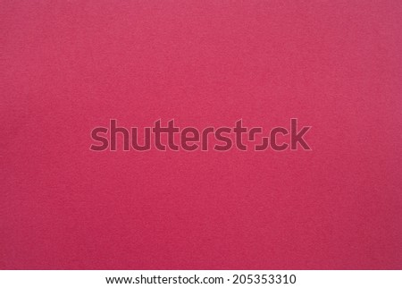 paper surface - stock photo