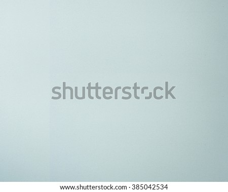 Paper Texture Background in Blue Color. Abstract Soft Blue Coral Color Paper Background Texture. Detail of Texture concept. Colored paper. Backdrop Concept. - stock photo