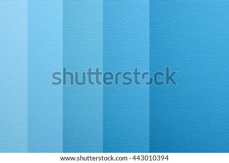 paper texture background, light blue color tone gradient