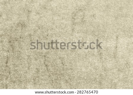 Paper Texture Background/ Paper  - stock photo