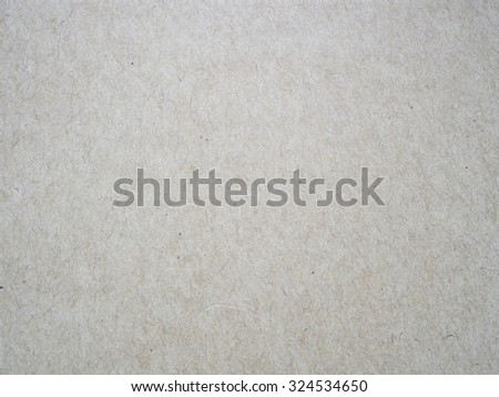 paper texture,background,paper,texture - stock photo
