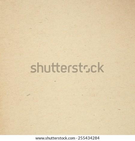 Paper Texture Background Scrapbooking - stock photo