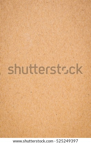 Kraft Paper Background Stock Photos, Royalty-Free Images & Vectors ...