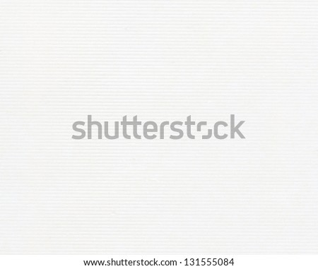 Paper texture.Cardboard background - stock photo