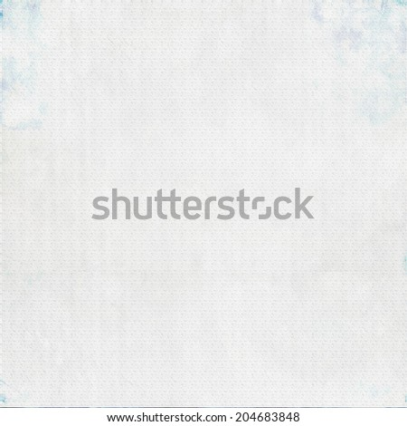 Paper texture, Design paper white background texture