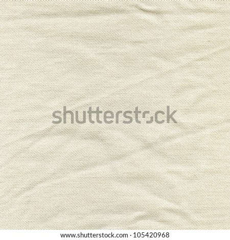 Paper Texture Fabric Scrapbooking Background - stock photo