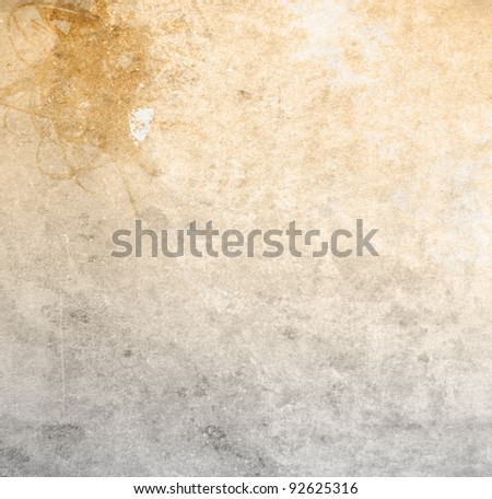 paper texture for use as background - stock photo