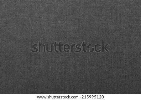 paper texture, light background - stock photo