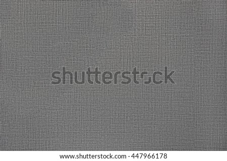 Paper texture, like a cloth , background, texture, pattern - stock photo