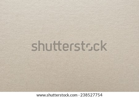 Paper texture or background.