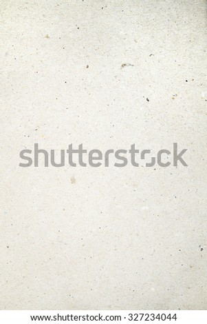 Paper texture or background