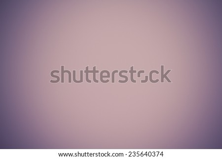 Paper texture - paper sheet for background  - stock photo