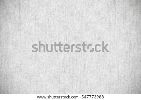 Paper texture vinyl wallpaper pattern shades of gray Background or backdrop