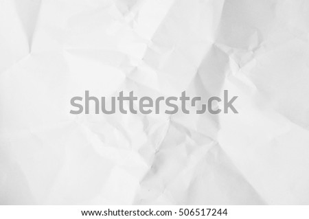 paper texture wallpaper background