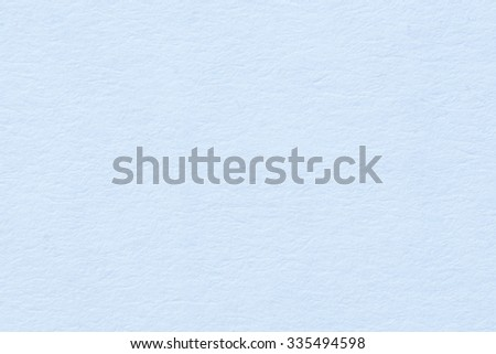 Paper texture - white kraft sheet background. - stock photo