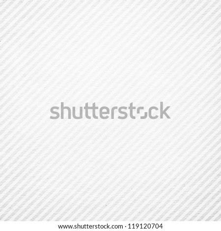 Paper texture with stripe - stock photo