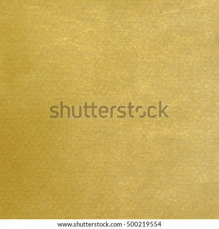 Paper tissue glitter color background