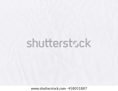 Paper white background