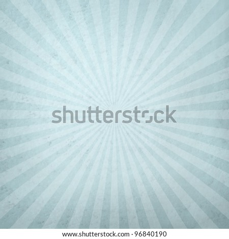 paper with retro pattern - stock photo