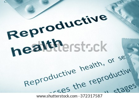 reproductive health nursing Women's health nurse practitioners (nps) provide comprehensive care to women , supporting  they also provide sexual and reproductive health care to men.