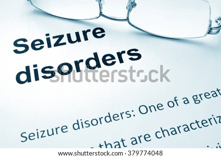 epilepsy the misunderstood disorder essay 2011-9-20 wwwjalaltouficcom.