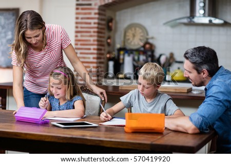 best Take home folders ideas on Pinterest   Teacher     Do you question the importance of homework  Are you one of the many  teachers or parents who feel homework should be banned  You ll find this  article lists