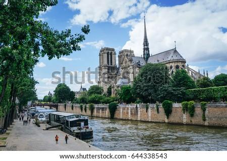 stock-photo-paris-france-june-view-of-no