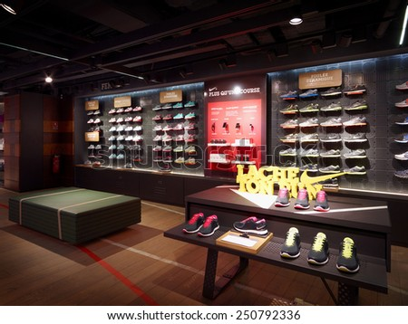 reputable site 99132 8ec19 nike store france Sale,up to 63% Discounts