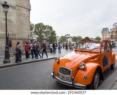 citroen 2cv stock images royalty free images vectors shutterstock. Black Bedroom Furniture Sets. Home Design Ideas