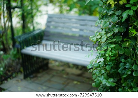 https://thumb1.shutterstock.com/display_pic_with_logo/167494286/729547510/stock-photo-park-bench-729547510.jpg