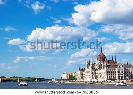 stock-photo-parliament-building-and-view