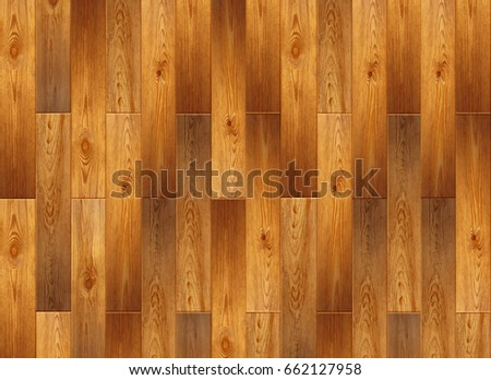 parquet from wooden pattern light wooden parquet on the floor fragment of parquet floor