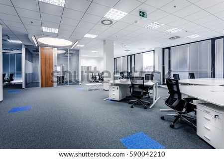 office room stock images, royalty-free images & vectors | shutterstock