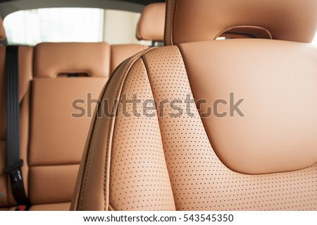 seat stock images royalty free images vectors shutterstock. Black Bedroom Furniture Sets. Home Design Ideas