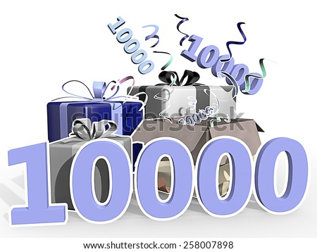 [Image: stock-photo-party-with-presents-ten-thou...007898.jpg]