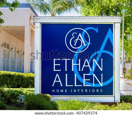 Woodbury Mnusa November 13 2016 Ethan Stock Photo 516124462 - Allen Home Interiors