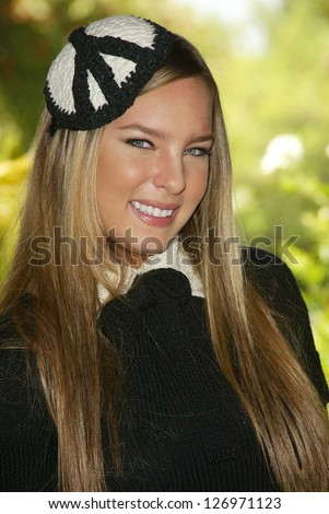 PASADENA - JULY 10: Belinda at ABC's TCA Press Tour at The Ritz-Carlton on July 10, 2006 in Pasadena, CA.