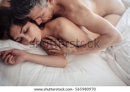 Making Love Having Sex 119