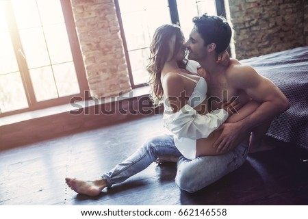 Girls On Top Of Guy Sex Sitting