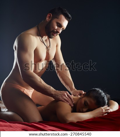 gratis sxe sex massage randers