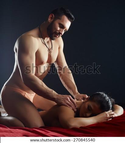 escort rønde gratis sxe
