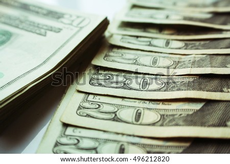 Passive Income Stock Photo High Quality