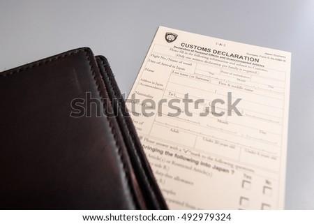 custom finance papers